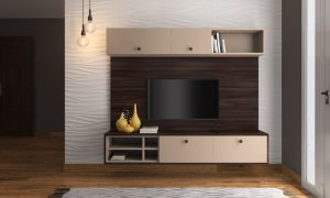 Superieur Start Having A Look At Our TV Cabinet Models. We Are Ready To Transform Our  Modular Products At Any Time In The Future.