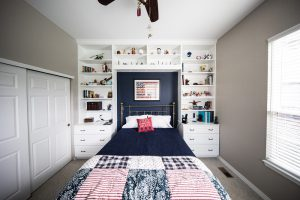 modular-bedroom-furniture-3