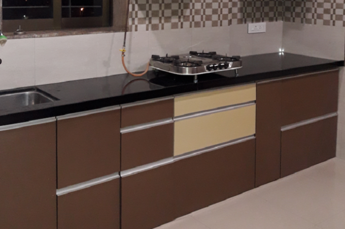 kitchen-modular-brown1