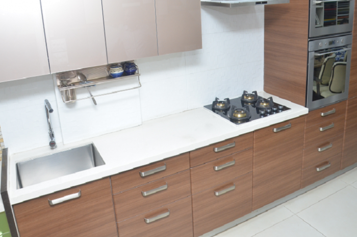 kitchen-modular-brown2